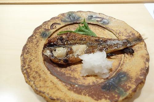 寿司の吉乃_a0152501_22154415.jpg