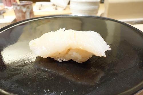 寿司の吉乃_a0152501_22205165.jpg