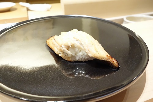 寿司の吉乃_a0152501_22211114.jpg