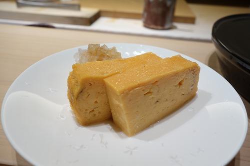 寿司の吉乃_a0152501_2221490.jpg
