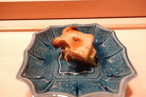 寿司の吉乃_a0152501_229969.jpg