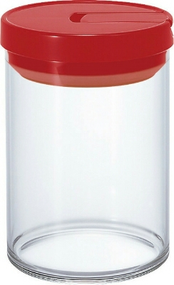 HARIOのガラス容器入荷_f0255704_9104193.jpg