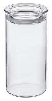 HARIOのガラス容器入荷_f0255704_9115236.jpg