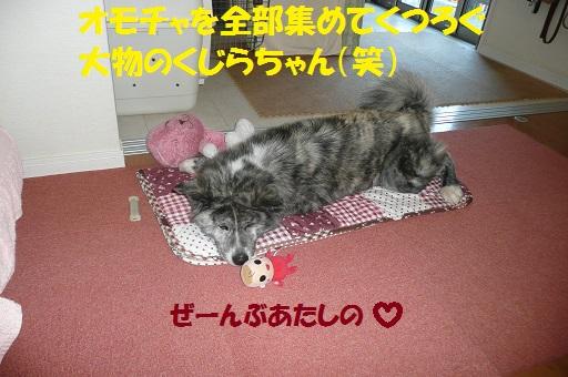 f0121712_16353966.jpg