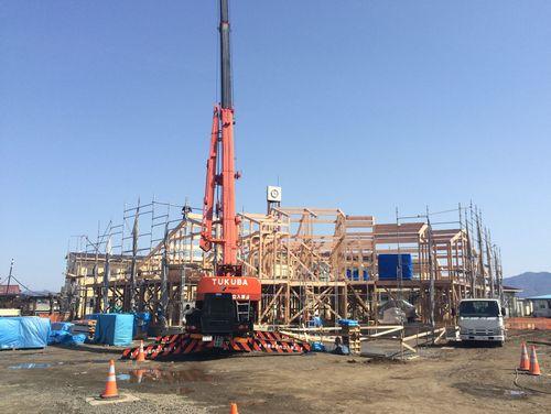 木造施設建築_a0059217_20141825.jpg