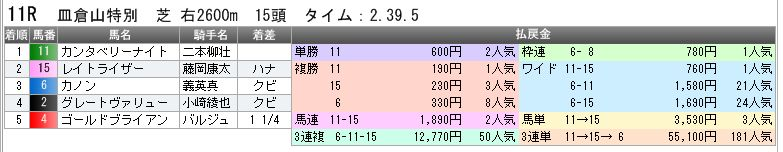 c0030536_1956573.jpg