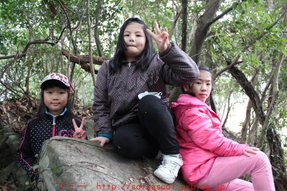 d0105749_20083545.jpg