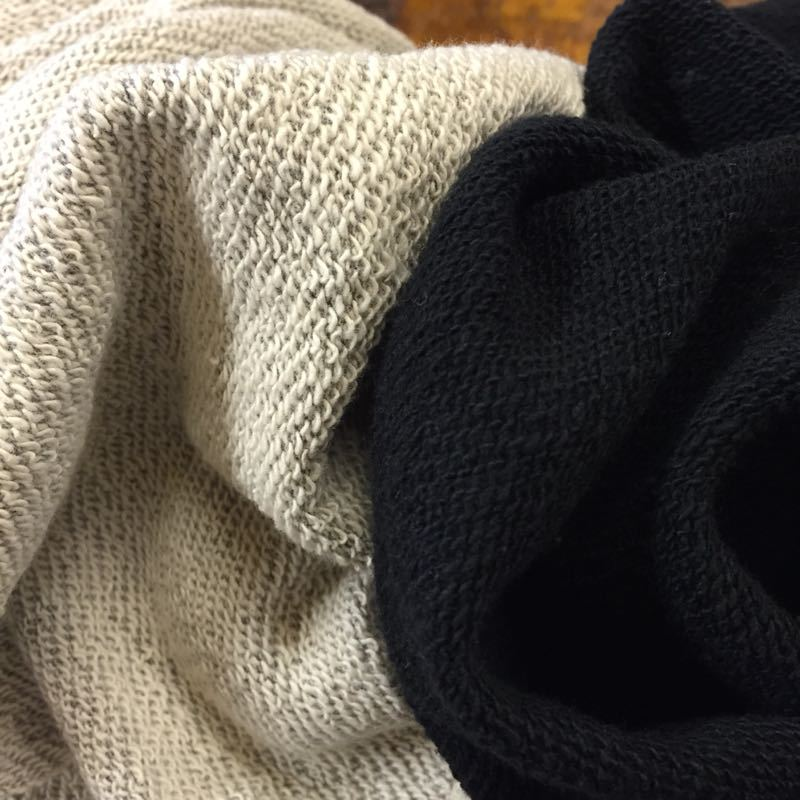 【Cloaklet】の新作ですっ!!!_d0227059_1485666.jpg
