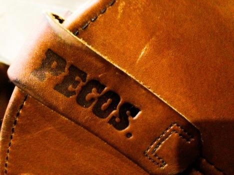 少量ですが小粒揃いのブーツたちを_a0108963_21352191.jpg