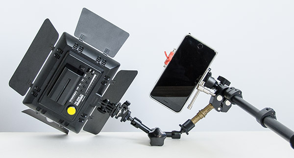 2015/02/28 iPhone用自撮り棒の発展形で動画撮影?_b0171364_11113125.jpg