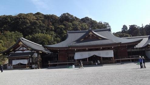 大神神社_a0064067_11495216.jpg