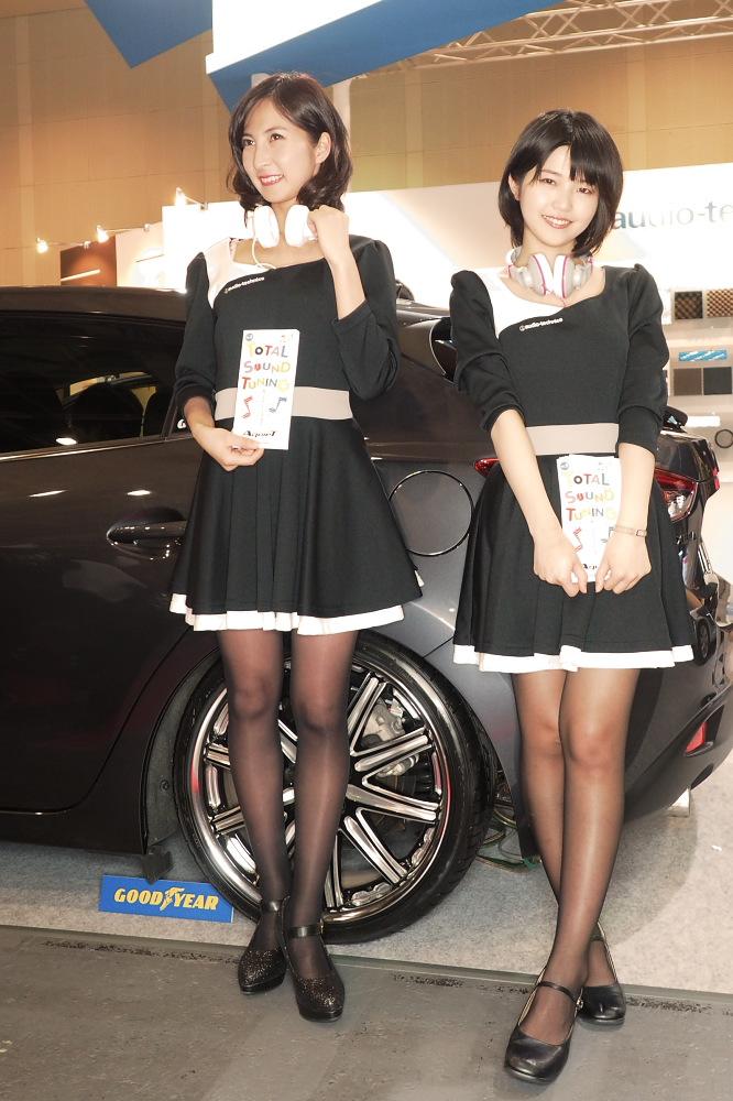 オートメッセ大阪 2015_f0021869_23484253.jpg
