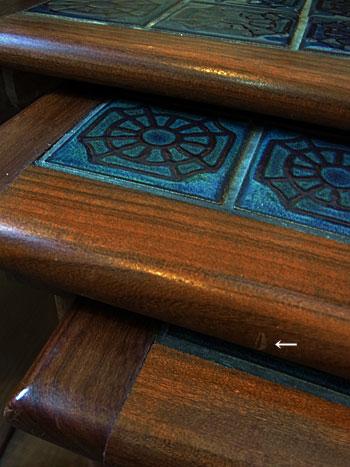 nesting table_c0139773_18104241.jpg
