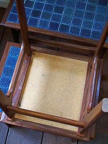 nesting table_c0139773_18105953.jpg