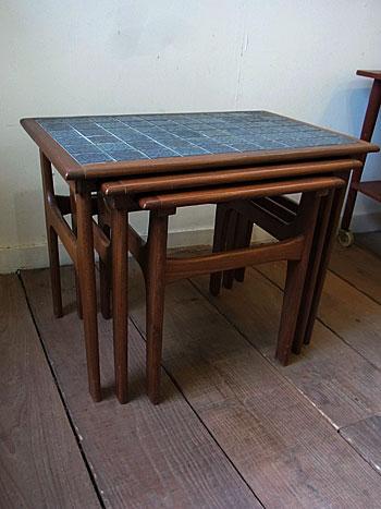 nesting table_c0139773_1861783.jpg