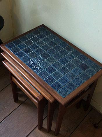 nesting table_c0139773_1863726.jpg