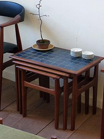 nesting table_c0139773_186864.jpg