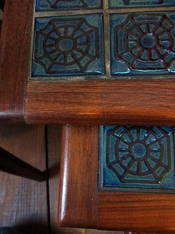 nesting table_c0139773_188496.jpg