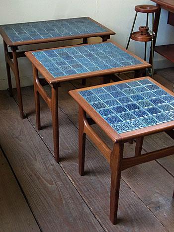 nesting table_c0139773_1892188.jpg