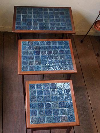 nesting table_c0139773_1893043.jpg