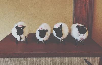 羊 work shop ノコト_f0311281_1891468.jpg