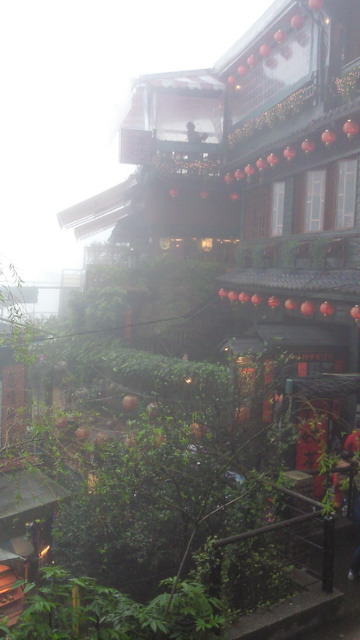 台湾に来てます_a0030594_22555120.jpg