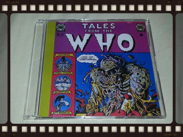 THE WHO / PHILADELPHIA 1973_b0042308_14182125.jpg