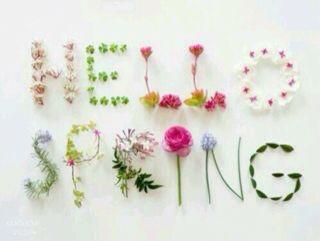 春がそこまで_c0330308_2315188.jpg