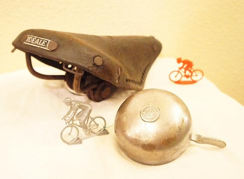 French Bicycle Vintage Parts (IDEALE)_f0144612_7422081.jpg