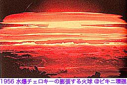 b0216318_1181162.jpg