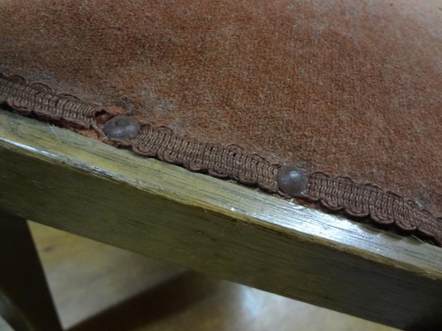 椅子_f0148927_2218010.jpg