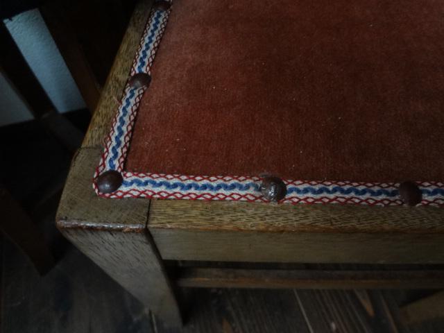 椅子_f0148927_2219138.jpg
