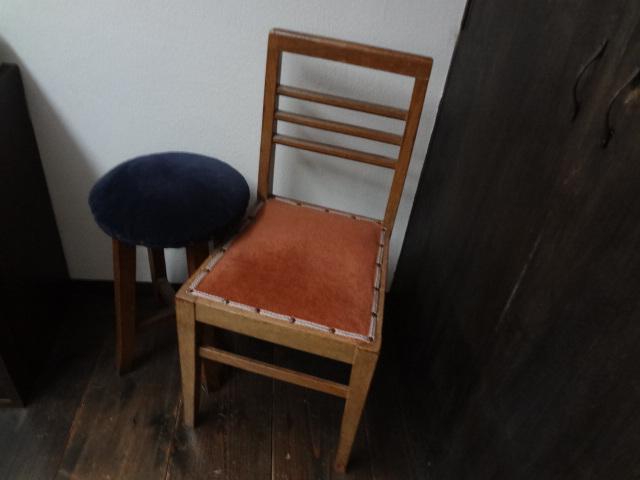 椅子_f0148927_22192533.jpg