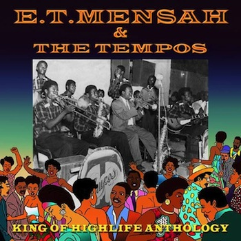 "E. T. Mensah (2) : Notes by John Collins ""E.T.Mensah - King of Highlife\""_d0010432_7273338.jpg"