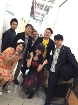 台湾ライブ!_e0163255_10532169.jpg