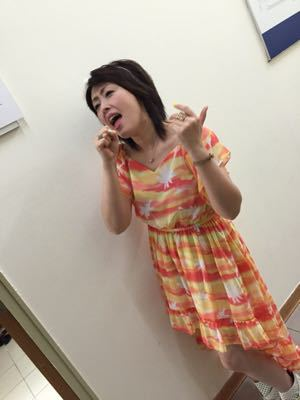 台湾ライブ!_e0163255_10532233.jpg