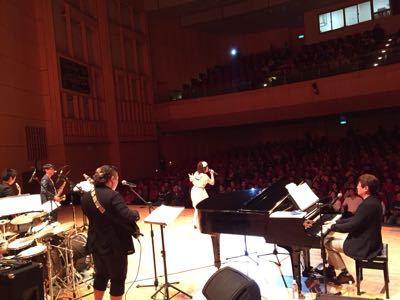 台湾ライブ!_e0163255_10532335.jpg