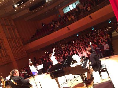 台湾ライブ!_e0163255_10532424.jpg