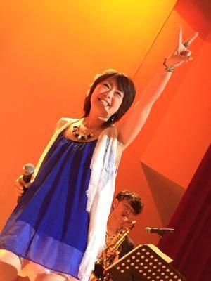 台湾ライブ!_e0163255_10532519.jpg