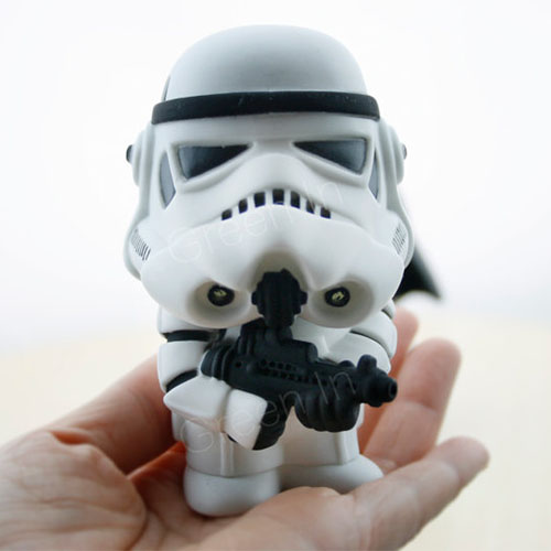 Storm trooper from GreenInHK_e0118156_7131915.jpg