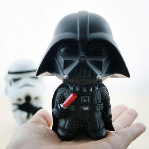 Darth Vader from GreenInHK_e0118156_743052.jpg