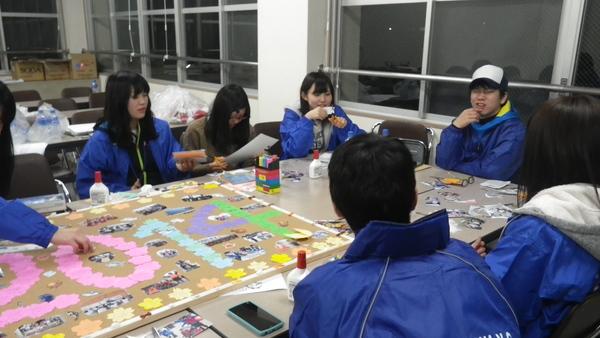 「渋川マリンズ2014 振り返り」_f0202368_1544332.jpg