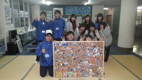 「渋川マリンズ2014 振り返り」_f0202368_15543450.jpg