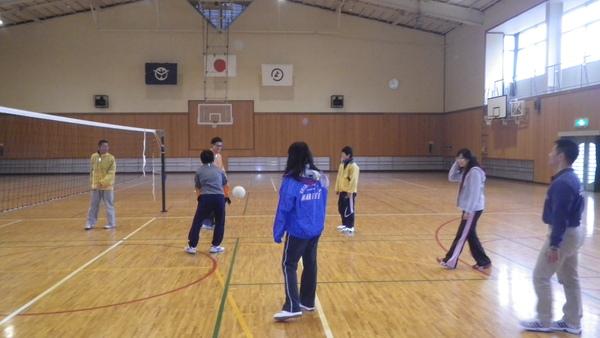 「渋川マリンズ2014 振り返り」_f0202368_15594065.jpg