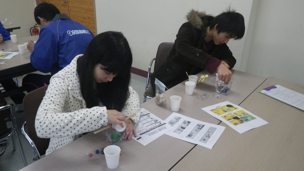 「渋川マリンズ2014 振り返り」_f0202368_16113836.jpg