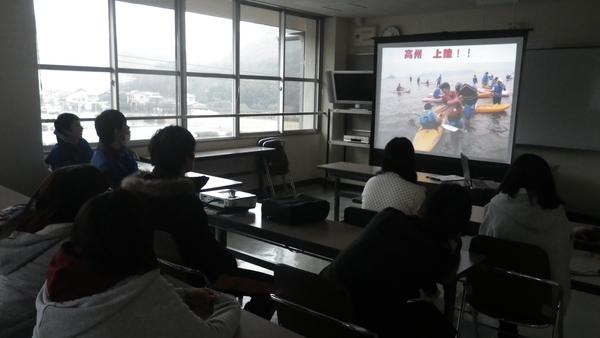 「渋川マリンズ2014 振り返り」_f0202368_16142065.jpg