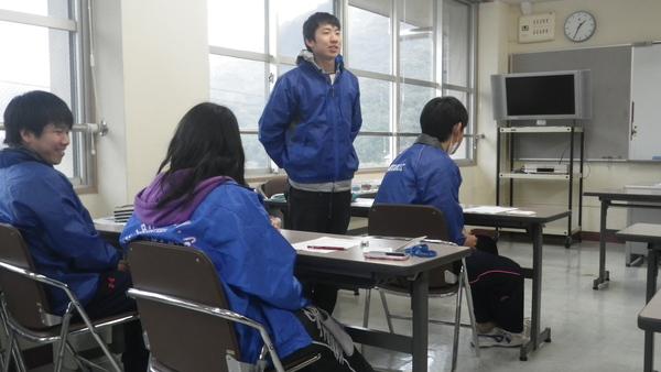 「渋川マリンズ2014 振り返り」_f0202368_16151626.jpg