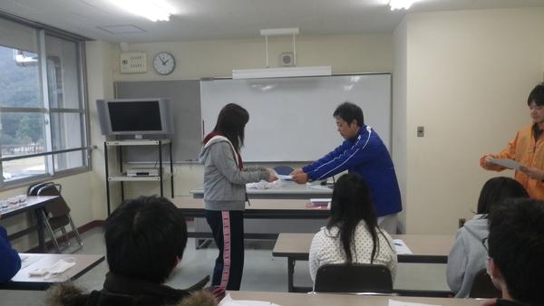 「渋川マリンズ2014 振り返り」_f0202368_16162644.jpg