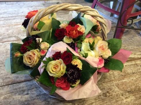 花贈りは、花がメッセージを届けます。_b0137969_23113772.jpg