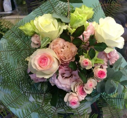 花贈りは、花がメッセージを届けます。_b0137969_23120420.jpg